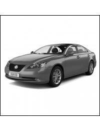 Lexus ES (XV40) 2006-2012