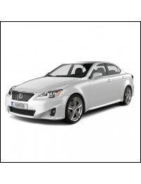 Lexus IS (XE20) 2005-2013