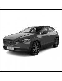Mazda CX-30 2019+