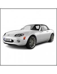 Mazda MX-5/Miata/Roadster 2005-2015