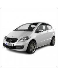 Mercedes A Class (W169) 2004-2012