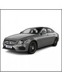 Mercedes E Class (W213) 2016+