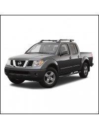 Nissan Pick-Up / Frontier (D22) 1997-2006