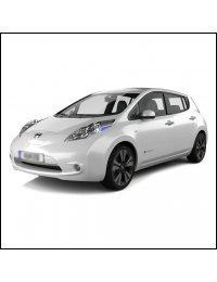 Nissan Leaf 2010-2017