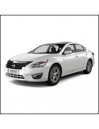 Nissan Teana (L33) 2013+