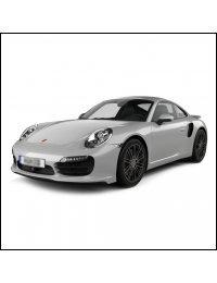 Porsche 911 (991) 2011+
