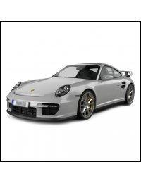 Porsche 911 (997) 2004-2013