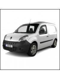 Renault Kangoo II 2008+