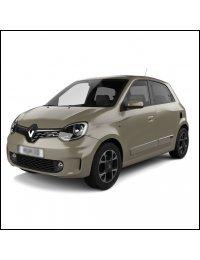 Renault Twingo III 2014+
