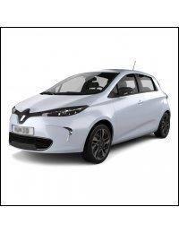 Renault Zoe 2013+