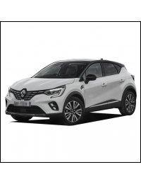 Renault Captur II 2019+