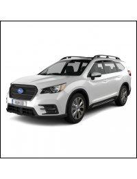 Subaru Ascent Series