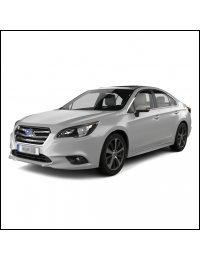 Subaru Legacy/Outback Series