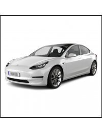 Tesla Model 3 Series