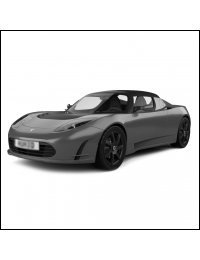 Tesla Roadster 2008-2012