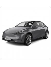 Tesla Model Y Series