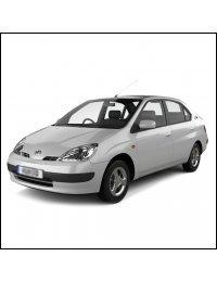 Toyota Prius (XW10) 1997-2003