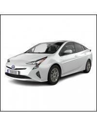 Toyota Prius Series