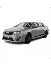 Toyota Camry (XV50) 2011-2017