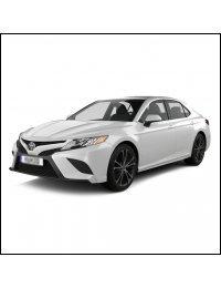 Toyota Camry Series