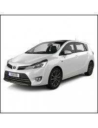 Toyota Verso 2009-2018