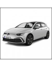 Volkswagen Golf VIII 2019+