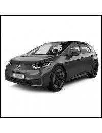 Volkswagen ID.3 2019+