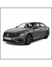 Volkswagen Jetta VII (A7) 2018+