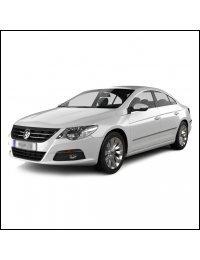 Volkswagen Passat CC (B6) 2008-2012