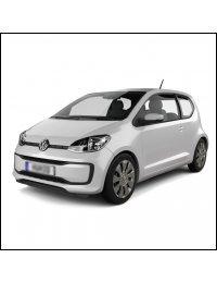 Volkswagen Up Series