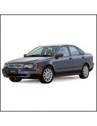 Volvo S40/V40 (1st gen) 1995-2004