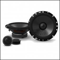 Alpine S-S65C Component Speakers
