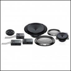 Audison Prima APK 163 3-Way Speakers