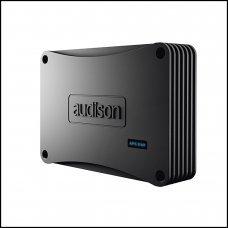 Audison Prima AP 5.9 bit Digital Signal Processor