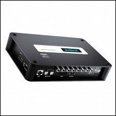 Audison Bit One 13 Channel Hi Res HD DSP processor