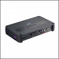 Audison SR 1.500 Class D High Power Mono Block 1000w Subwoofer Amp