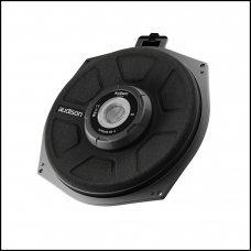 Audison Prima APBMW S8-4