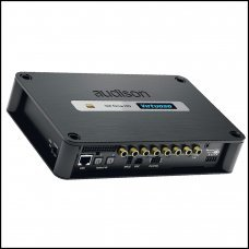 Audison bit One HD Virtuoso 13 Channel Hi Res DSP Processor With DRC Remote