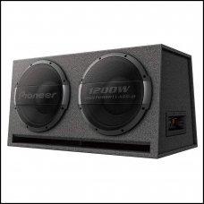 Pioneer TS-WX1220AH 3000W