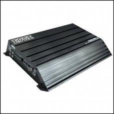 Edge EDA1500.1-E8 Class D Mono Amplifier 1200W RMS