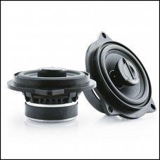 Focal IFBMW-C BMW 1/3/5/X3 Series Coaxial Speakers