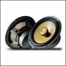 Focal EC165K Elite K2 Power