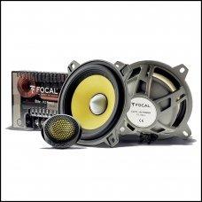 Focal ES100K Elite K2 Power