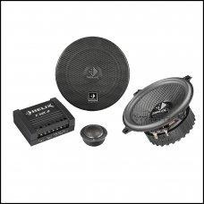 Helix E 52-C.2 Component Speakers