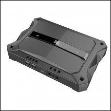 JBL GTR-601 High Performance Mono Amplifier 1500W