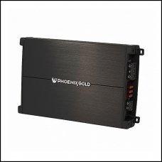 Phoenix Gold Z10001 Z Series Monoblock Amplifier 1000W
