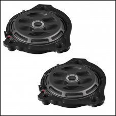 """Match UP W8MB-S4 8"""" KickWell/FootWall Subwoofer"""
