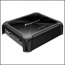 Pioneer GM D8701 1200W Mono Amplifier