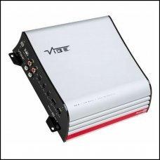 Vibe POWERBOX 500.1-V7 Monoblock 1000W Amplifier