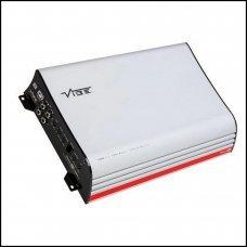 Vibe POWERBOX 1000.1-V7 Monoblock 2000 Watts Class D Amplifier